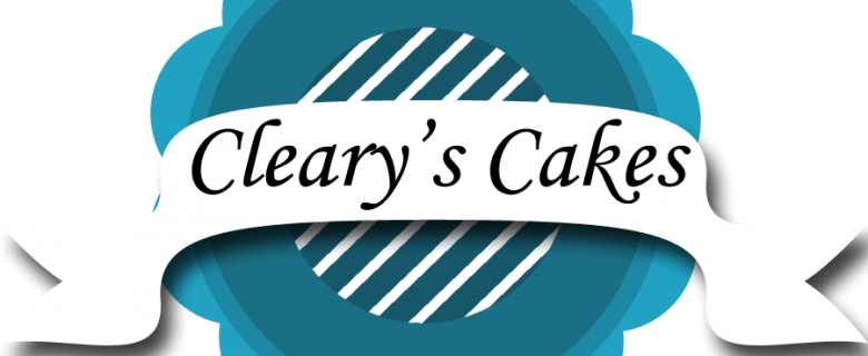 Cleary's Cakes